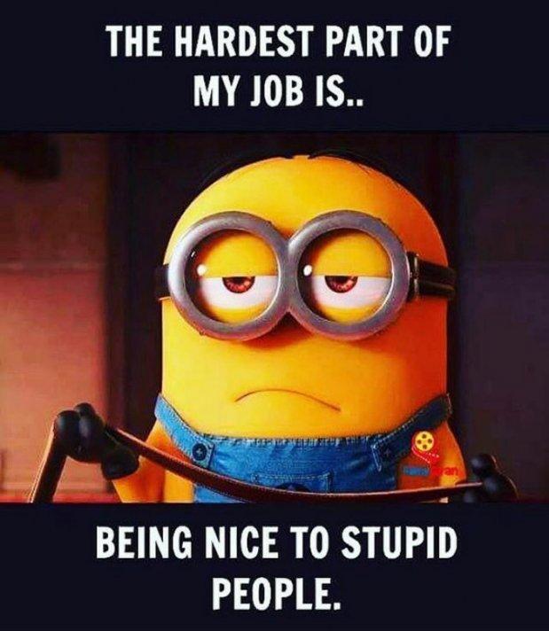 20 Memów Których Lepiej Nie Przeglądać W Pracy Joe Monster