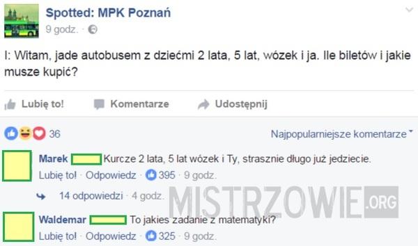 MPK –
