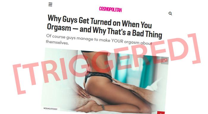 kocham kobiecy orgazm filmy xxx w Ameryce