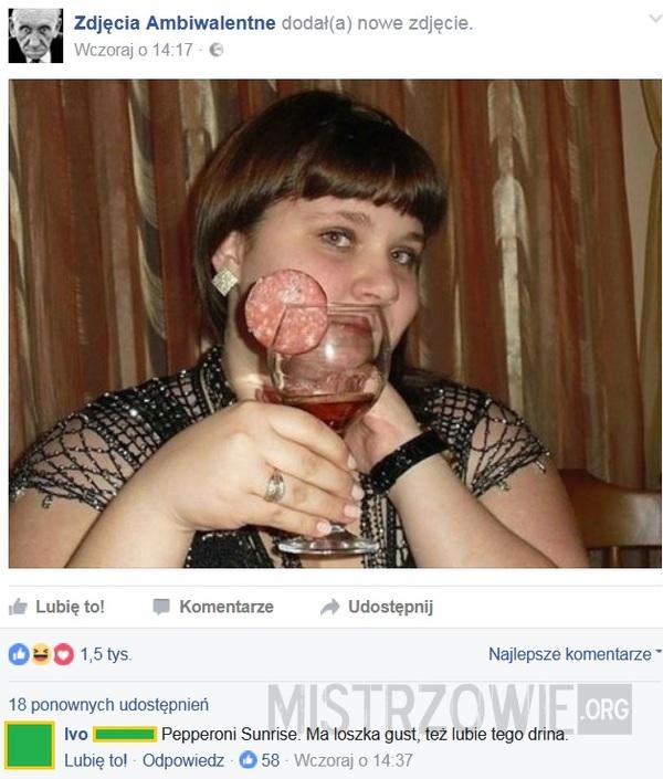 Loszka –