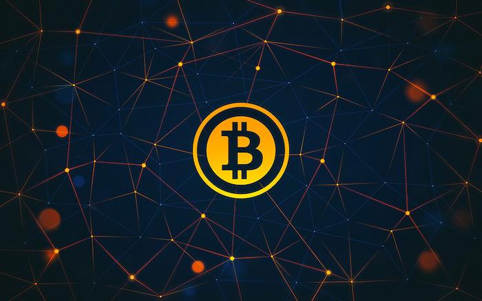 tvn bitcoin pelnas