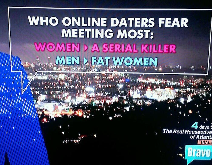 porady dla kogoś nowego w randkach online