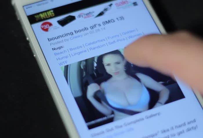 strona uczelni rządzi porno ty tube sex gejów