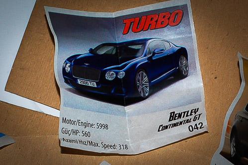 turbo-103