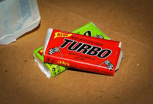 turbo-100