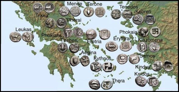 [유머] 고대의 덩전 -  와이드섬
