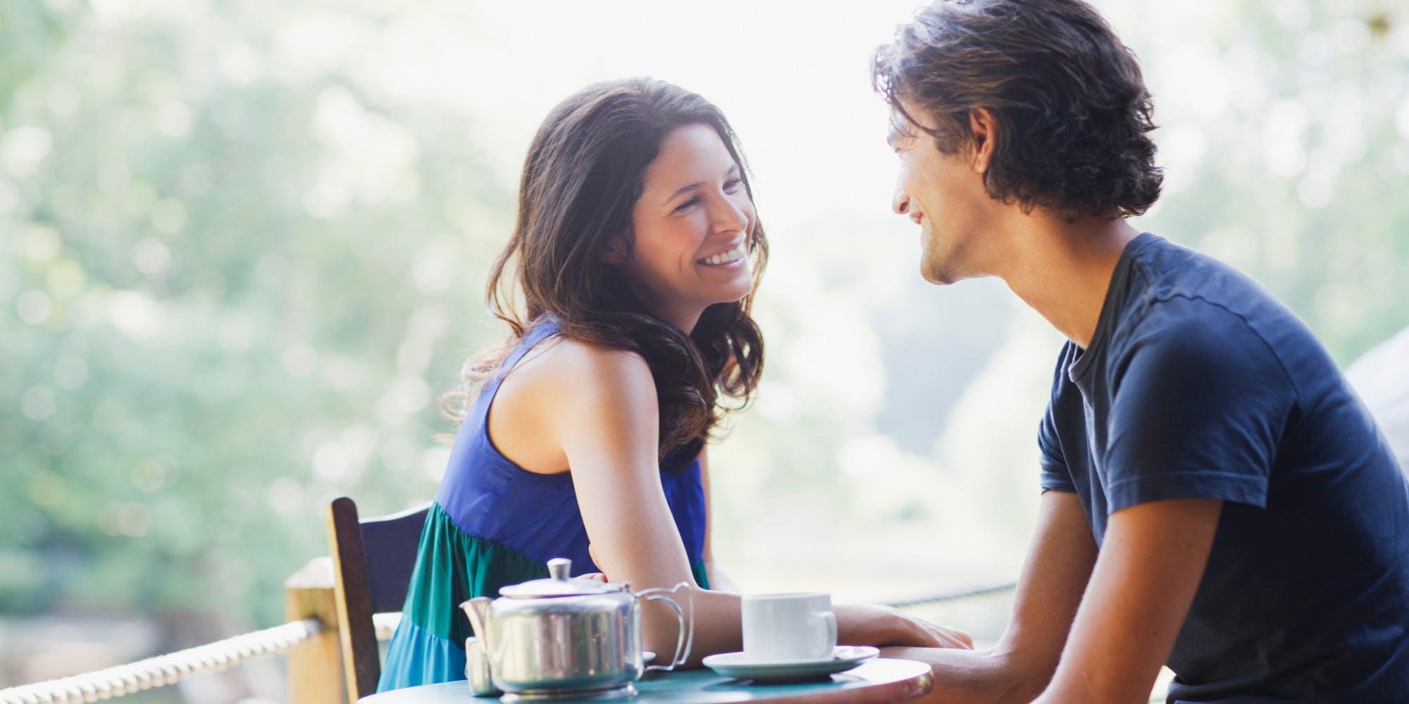 pobożne randki 101 cytatów