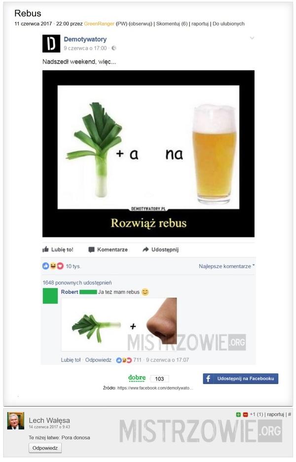 Rebus 2 –