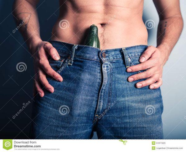 Wielki przystojniak porno gejowskie