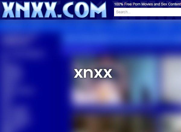 Strona porno xxn