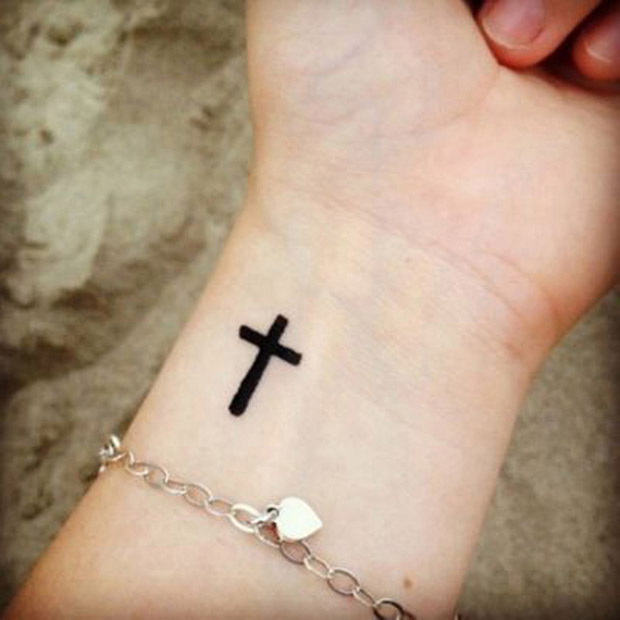 Jakich Tatuaży Nie Robić Kolekcja Tych Które Już Wyszły Lub