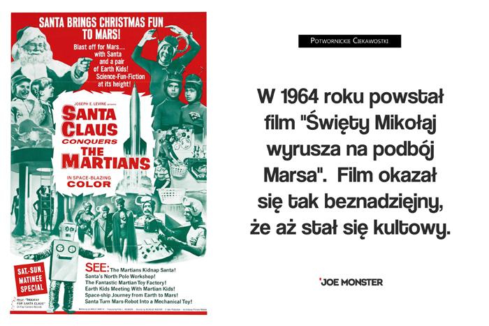 W 1964 roku powstał film