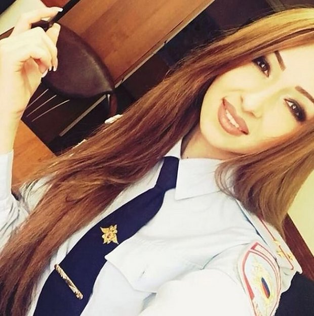 russian_police_08