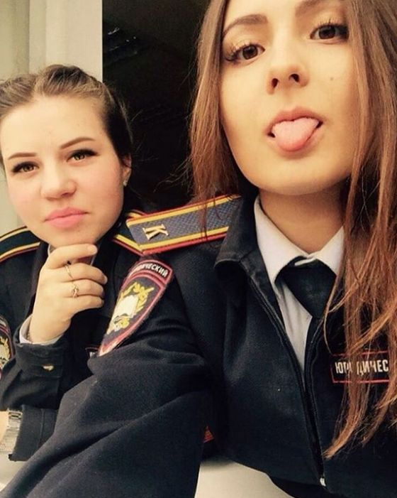 russian_police_13
