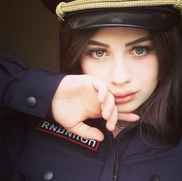 russian_police_01