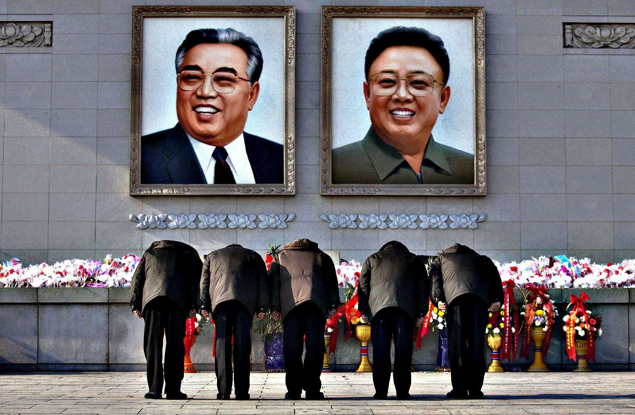 plotki o randkach koreańskie celne w Republice Dominikańskiej