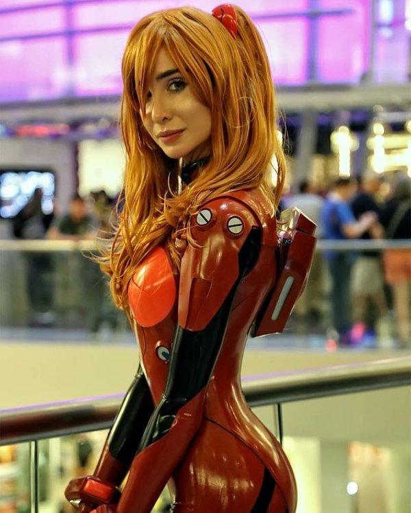 redheads-2