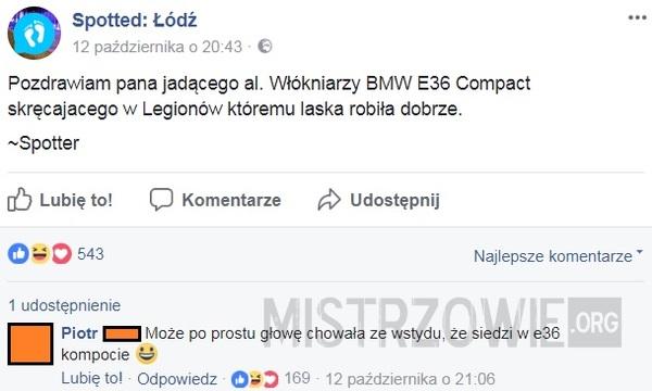 BMW –