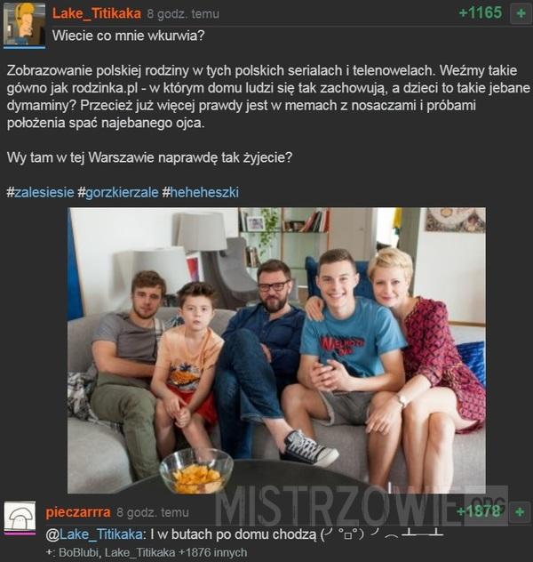 Rodzinka.pl –