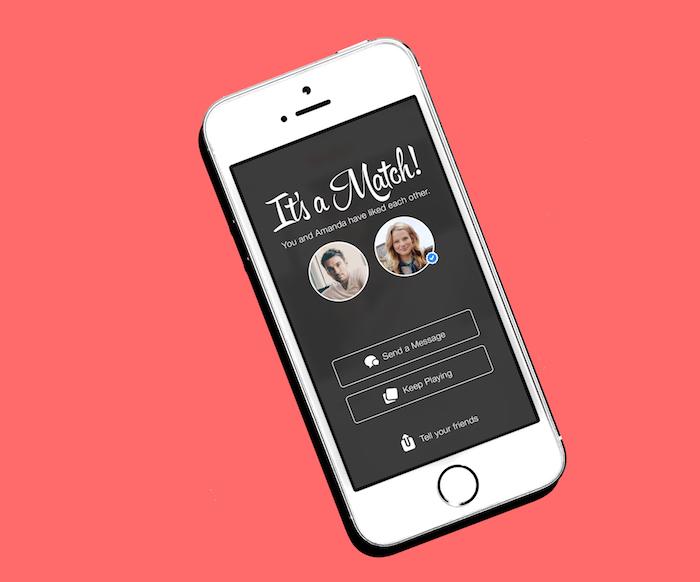 Aplikacja randkowa numer 1 pobieranie oprogramowania do dobierania graczy