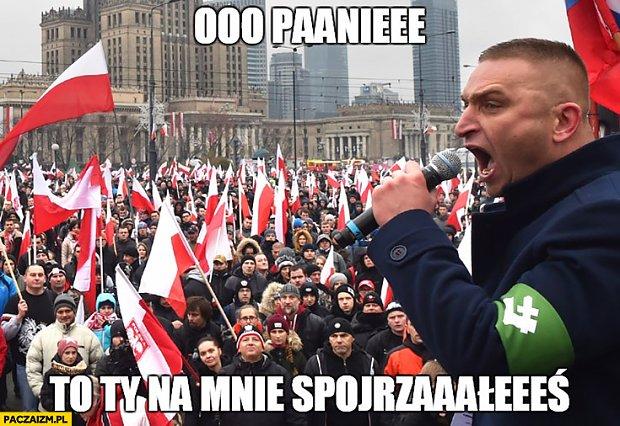 Jaki Kraj Taki Patriotyzm Czyli Polska Młodzież Wyklęta W Akcji