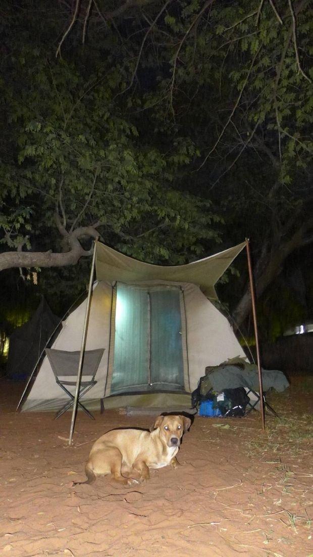 darmowe randki online w Botswanie spotykanie się z kimś podczas życia z byłą