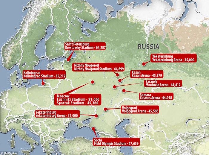randki świata netto rosyjski gry umiejętności randkowe