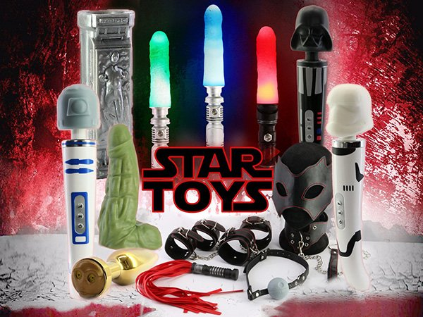 star-toys-1