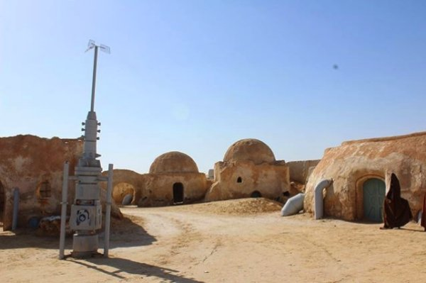 star-wars-locations-2-1