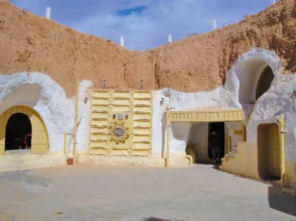 star-wars-locations-6
