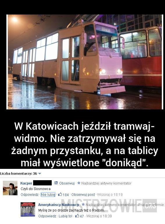Joomla! Budowa i modyfikacja szablonów, Paweł Frankowski, Helion, 9.90 zł, 49.00 zł, 80%, {UniCloud.