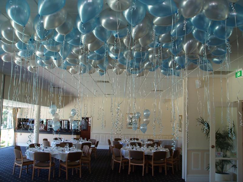 Niesamowite Przygody łowców Balonów Czyli Produkt Zastępczy