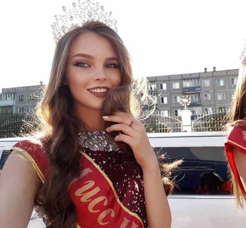 Randki Moskwa