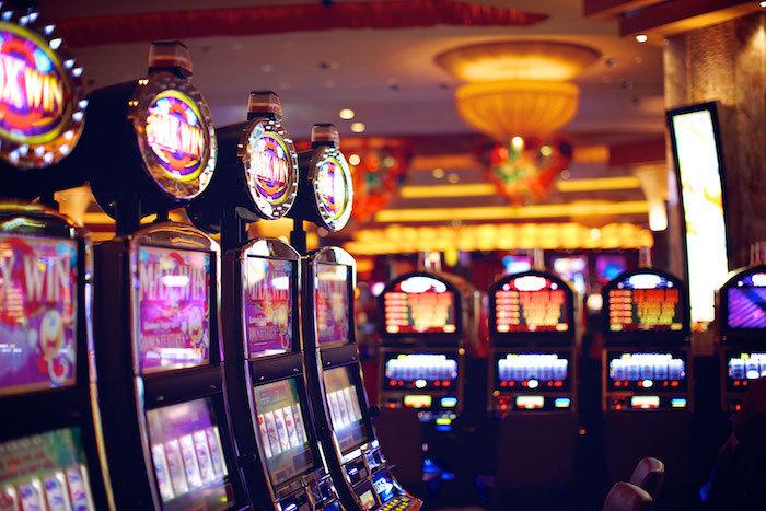 10 zaskakujących ciekawostek o kasynach - Joe Monster