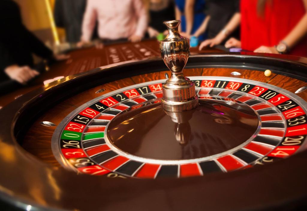 Картинки по запросу ciekawostki o online kasynach
