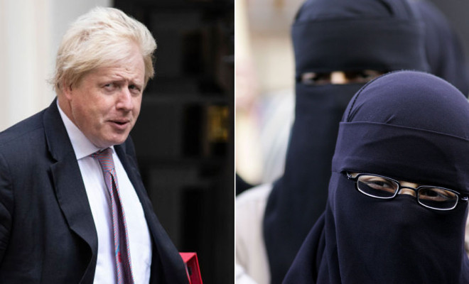 boris-johnson-faces-growing-criticism-over-burka-jibe-1-660x400.jpg