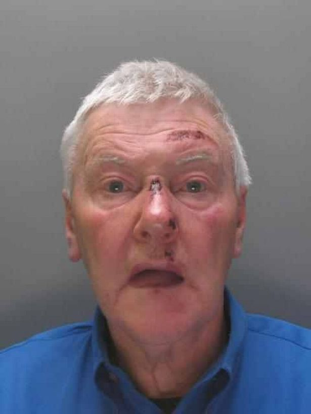 0_Norman-Yeo-formerly-from-Wallasey-who-was-jailed-for-16-years-in-2011-for-raping-and-abusing-his-d.jpg