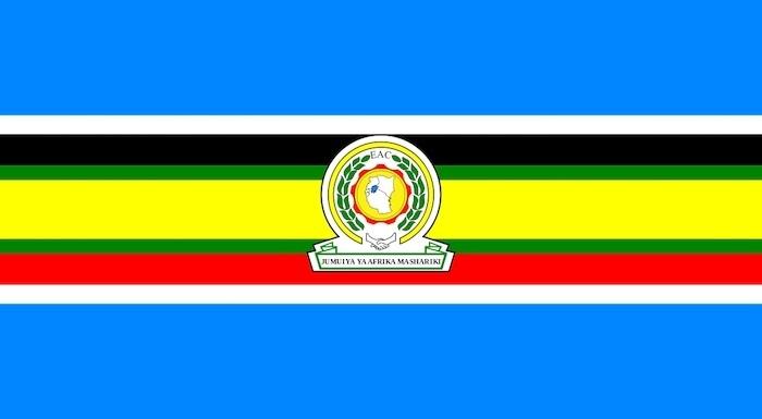 Ciekawostki o Kenii na Joe Monster