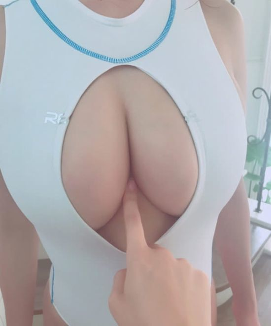 japoński seks studencki
