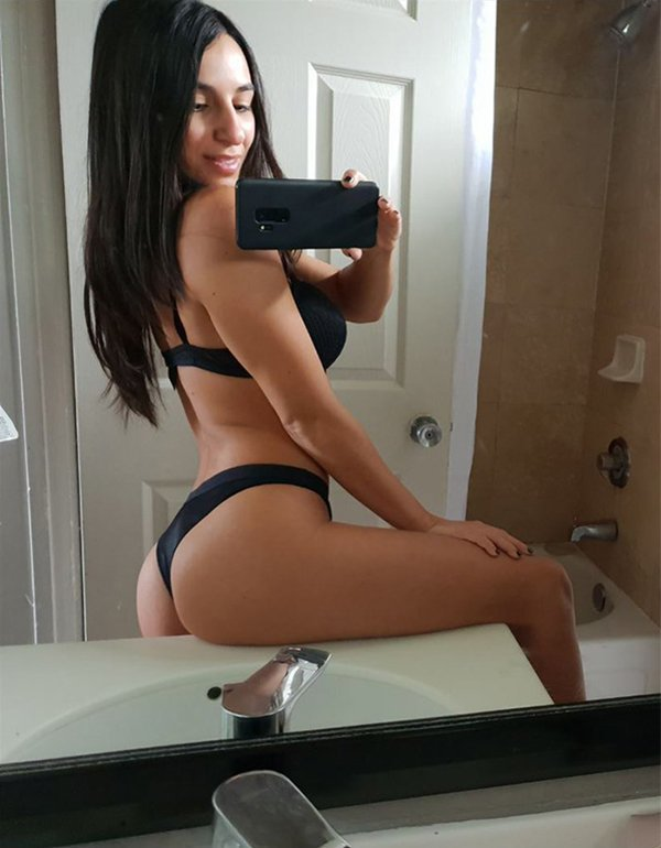 Gwiazdy porno, które uprawiają anal