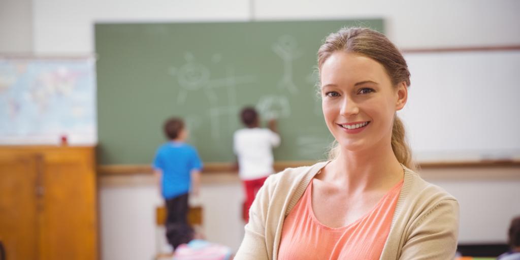 Studenckie i nauczycielskie filmy porno