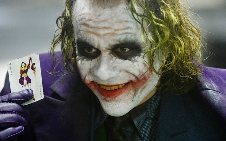 The-Dark-Knight-I-Am-Heath-Ledger.jpg?q=50&fit=crop&w=738
