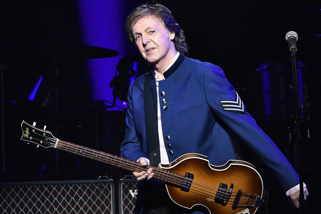 Paul-McCartney-Gustavo-Caballero-Getty-Images.jpg