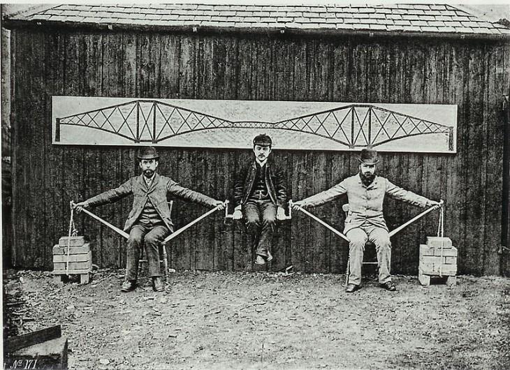 most-wspornikowy-model-730x530.jpg