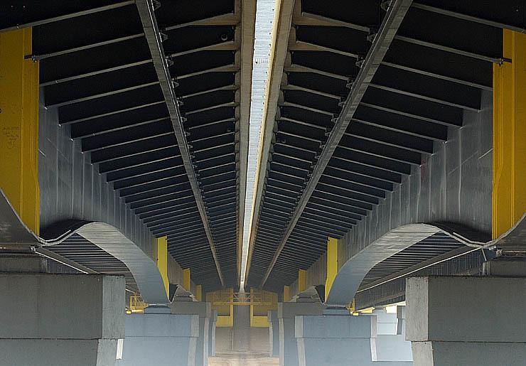 s_most_w_poznaniu_na_warcie_pomost03.jpg