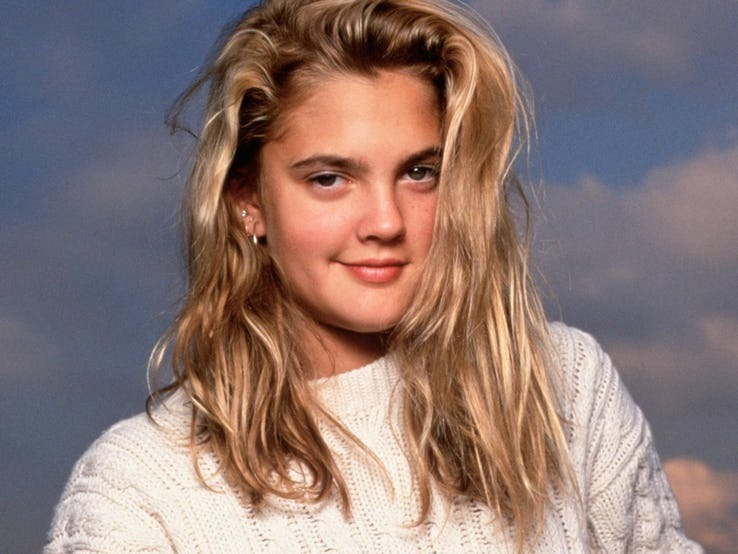 Drew-Barrymore.jpg?q=50&fit=crop&w=738