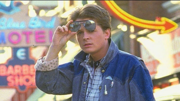 Michael-j.-Fox.jpg?q=50&fit=crop&w=738