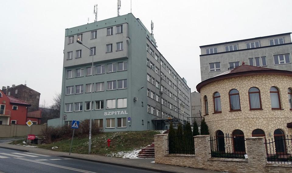 z19452533V,Szpital-w-Bedzinie.jpg