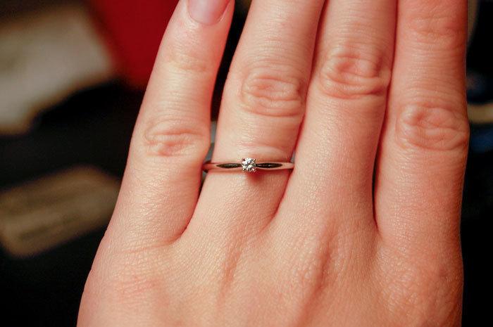 unhappy-woman-cheap-wedding-ring-receipt8-5bb1d32042f21__700.jpg