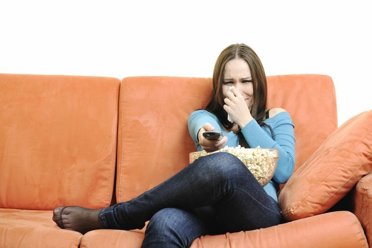 bigstock-Young-Woman-Eat-Popcorn-On-Ora-8000305.jpg?q=50&fit=crop&w=738